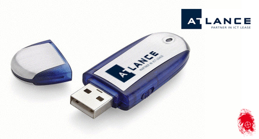 atlance-cles-usb