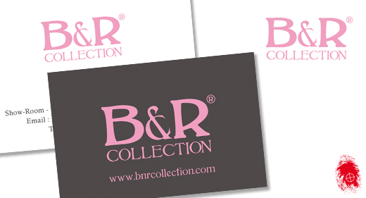 bnr-collection