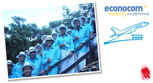 econocom-kickoff09