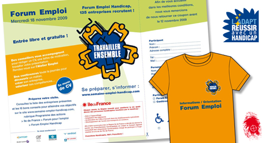 forum-emploi-2009