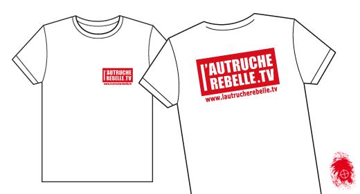 lautruche-rebelle