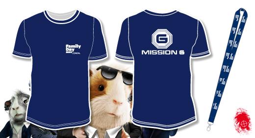 philiboul-mission-g