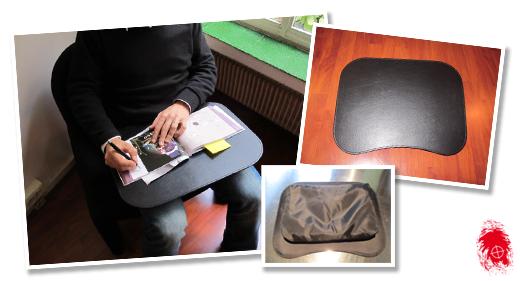 tablette-nomade