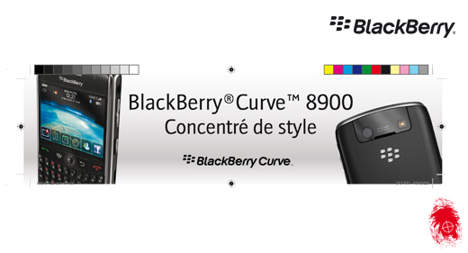 blackberry-curve8900