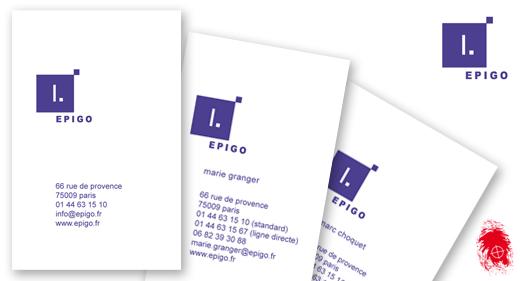 epigo-cartes
