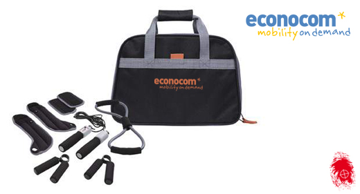 set-fitness-econocom