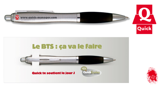 stylos-quick