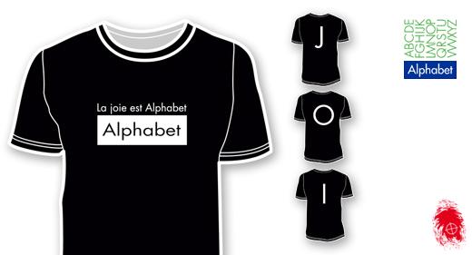 alphabet-teeshirts