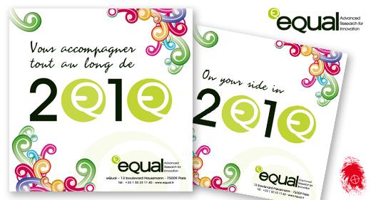 equal-voeux2010