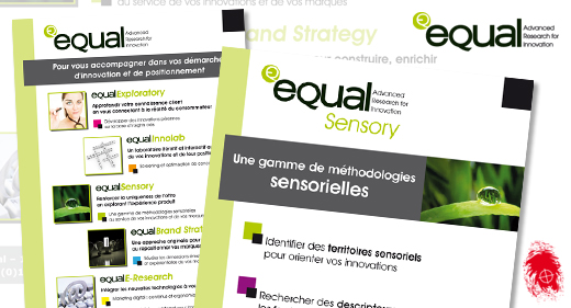 equal-sensory