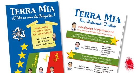 terra-mia-flyer