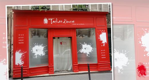 boutique-tachesdencre