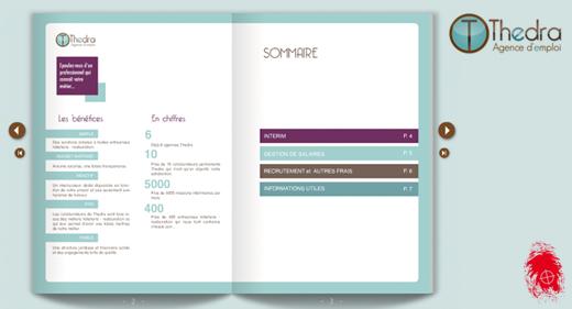 brochure-thedra