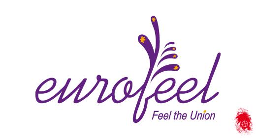 eurofeel-logo