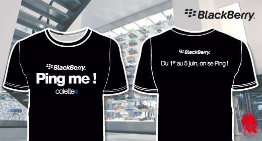blackberry-colette