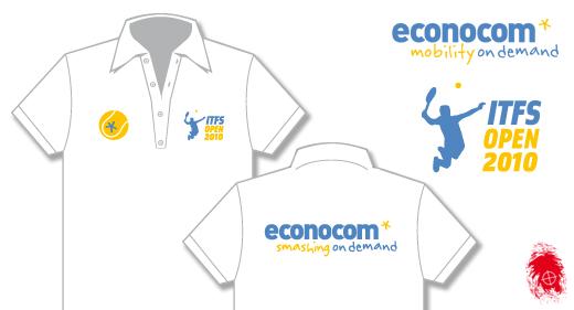 econocom-open2010