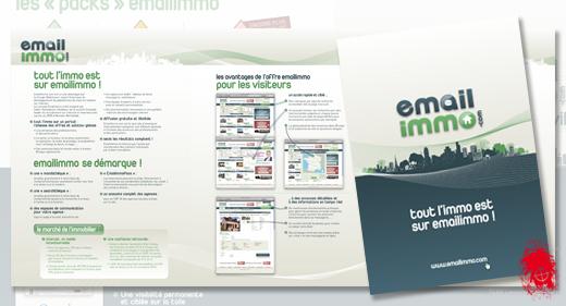 emailimmo-plaquette