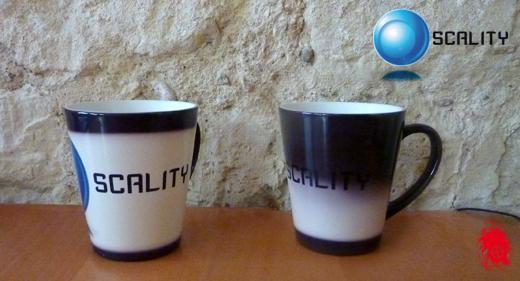 scality-mugs