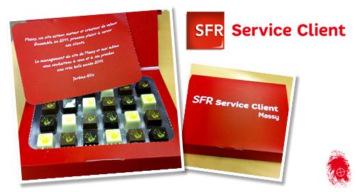service-client-sfr