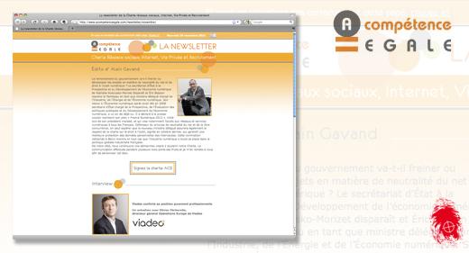 newsletter-charte-reseaux-sociaux