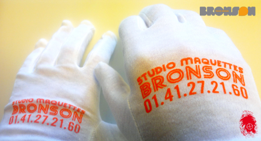 bronson-gants