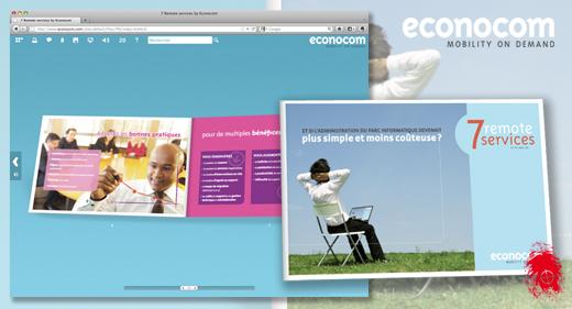 econocom-7-remote-services