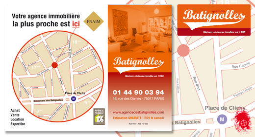batignolles-metro