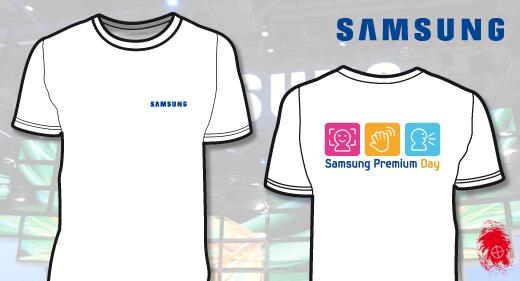 samsung-premium-day